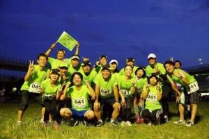 神戸リレーマラソン(3)