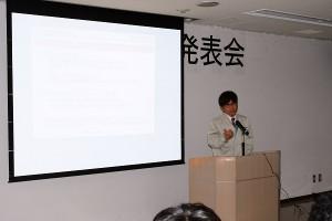 経営指針発表会(1)